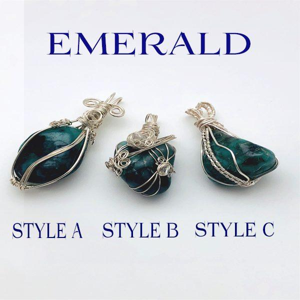 emerald-ver1-600w-600h-72dpi