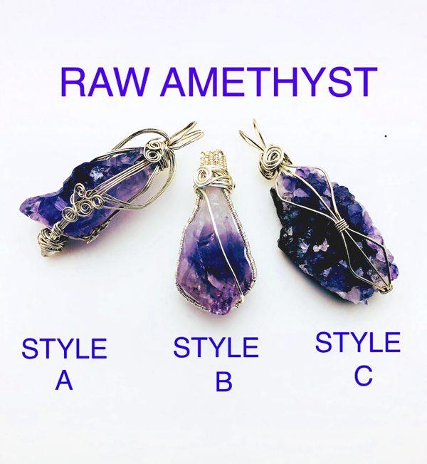 rawamethyst
