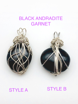blackgarnet01