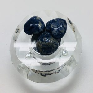 gemstonesoladitehealingstone.jpg